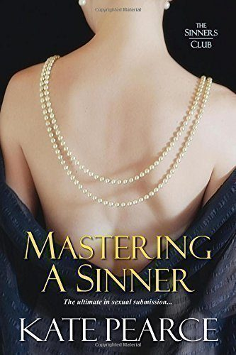 Mastering-a-Sinner-The-Sinners-Club-0