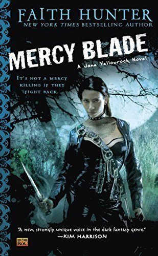Mercy-Blade-A-Jane-Yellowrock-Novel-0
