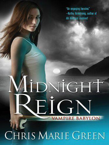 Midnight-Reign-Vampire-Babylon-Book-2-0