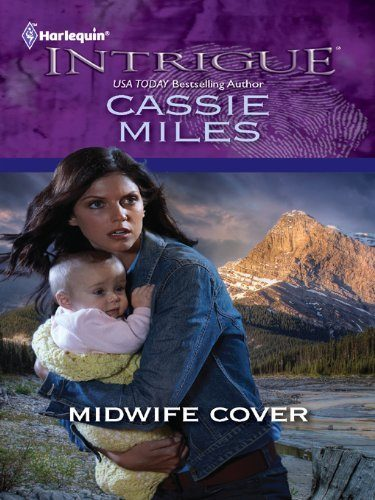 Midwife-Cover-0