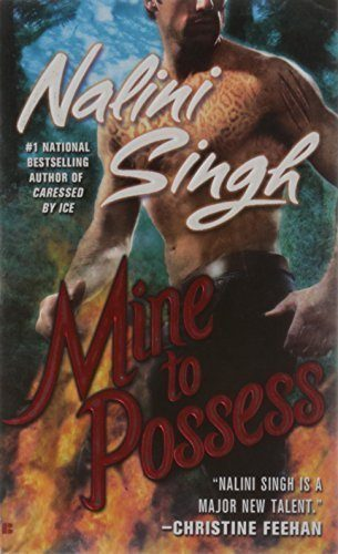 Mine-to-Possess-Psy-Changelings-Book-4-0