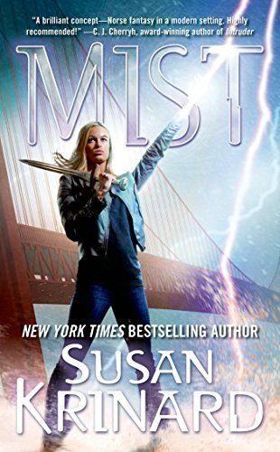 Mist-Midgard-0