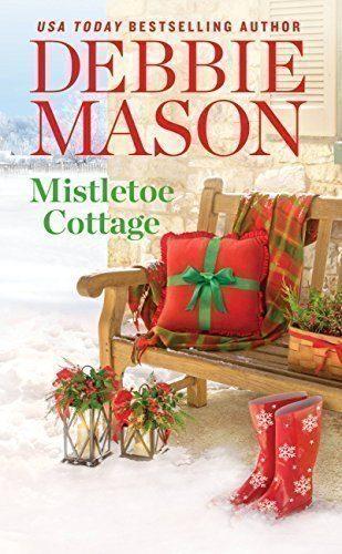 Mistletoe-Cottage-Harmony-Harbor-0