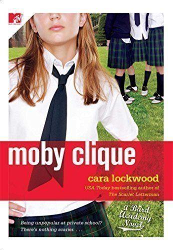 Moby-Clique-The-Bard-Academy-Book-3-0