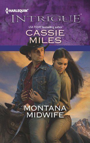 Montana-Midwife-0