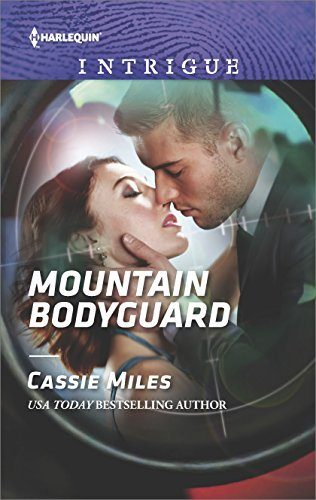 Mountain-Bodyguard-Harlequin-Intrigue-Series-0