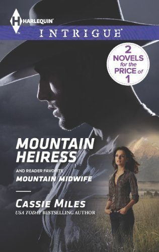 Mountain-Heiress-Mountain-Midwife-Harlequin-Intrigue-0