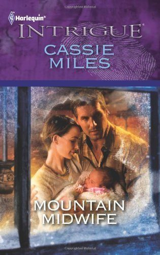 Mountain-Midwife-0