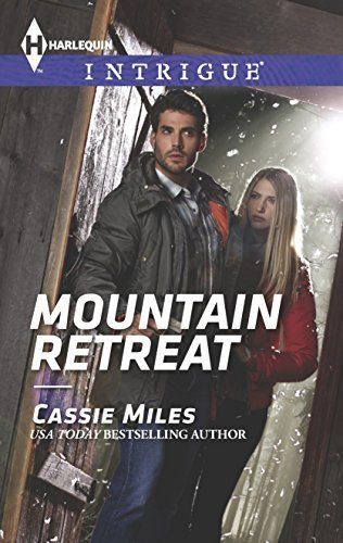 Mountain-Retreat-Harlequin-Intrigue-Series-0