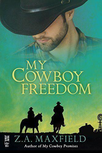 My-Cowboy-Freedom-0