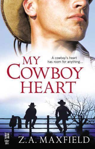 My-Cowboy-Heart-Intermix-0