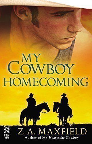 My-Cowboy-Homecoming-0