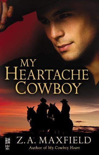 My-Heartache-Cowboy-Intermix-My-Cowboy-0
