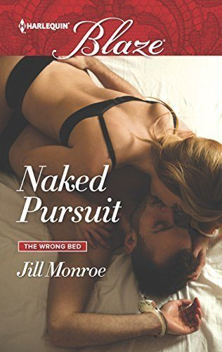 Naked-Pursuit-The-Wrong-Bed-0