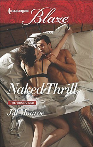 Naked-Thrill-The-Wrong-Bed-0