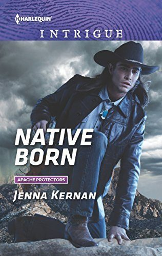 Native-Born-Apache-Protectors-0