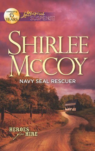 Navy-SEAL-Rescuer-Heroes-for-Hire-Book-7-0