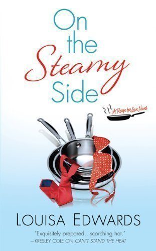 On-the-Steamy-Side-Recipe-for-Love-0