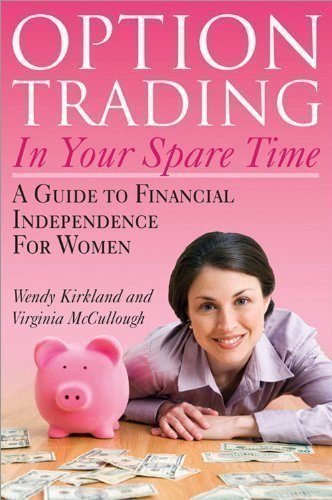 Option-Trading-in-Your-Spare-Time-A-Guide-to-Financial-Independence-for-Women-0