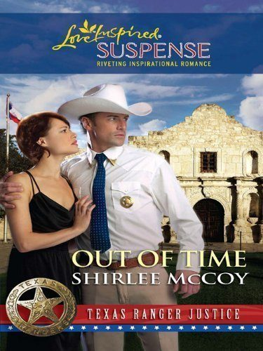 Out-of-Time-Texas-Ranger-Justice-Book-6-0