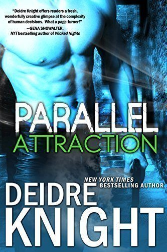 Parallel-Attraction-The-Parallel-Series-Book-1-0