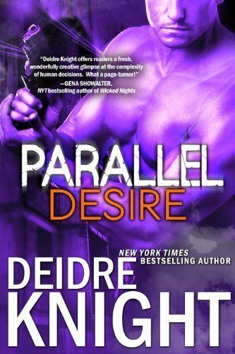 Parallel-Desire-The-Parallel-Series-Book-4-0