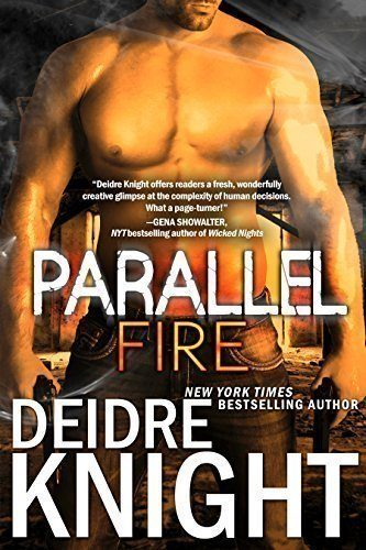 Parallel-Fire-A-Novella-The-Parallel-Series-0
