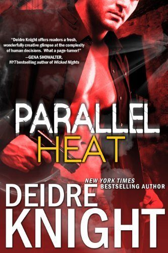 Parallel-Heat-The-Parallel-Series-Book-2-0