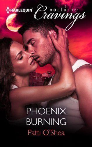 Phoenix-Burning-0