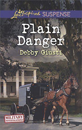 Plain-Danger-Military-Investigations-0
