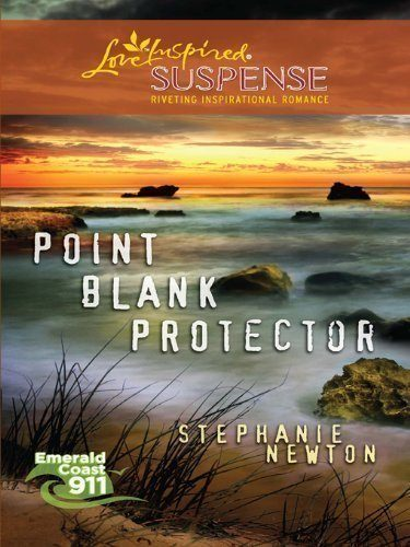 Point-Blank-Protector-Emerald-Coast-911-0