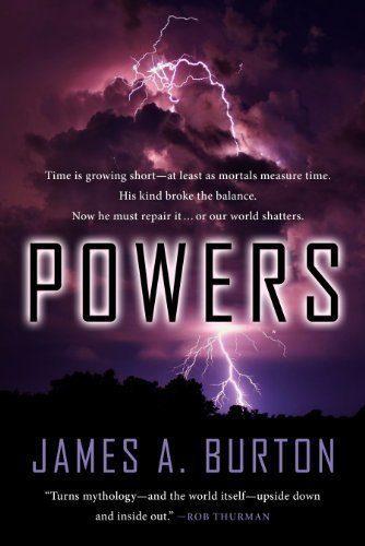 Powers-0