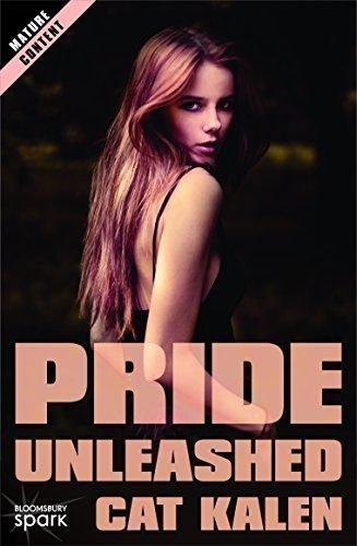 Pride-Unleashed-0
