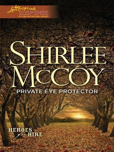 Private-Eye-Protector-Heroes-for-Hire-Book-5-0