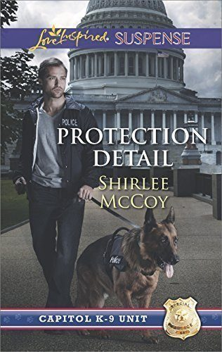 Protection-Detail-Capitol-K-9-Unit-0