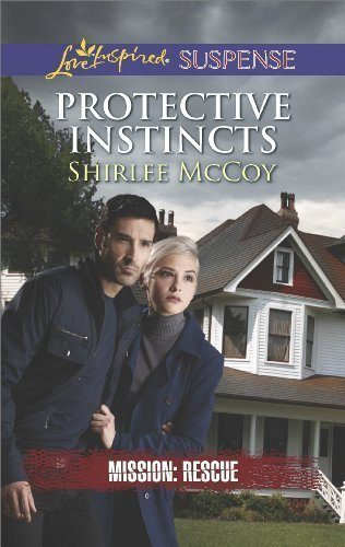 Protective-Instincts-Mission-Rescue-Book-1-0