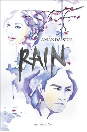 Rain-The-Paper-Gods-Book-2-0