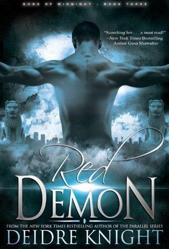 Red-Demon-Gods-of-Midnight-Book-3-0