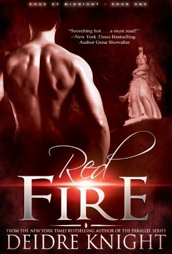 Red-Fire-Gods-of-Midnight-Book-1-0