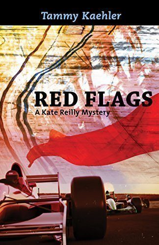 Red-Flags-A-Kate-Reilly-Mystery-Kate-Reilly-Mysteries-Book-4-0