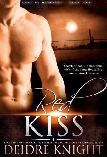 Red-Kiss-Gods-of-Midnight-Book-2-0