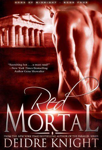 Red-Mortal-Gods-of-Midnight-Book-4-0