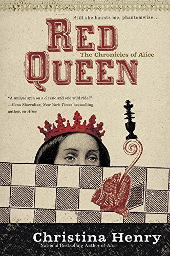 Red-Queen-Chronicles-of-Alice-0
