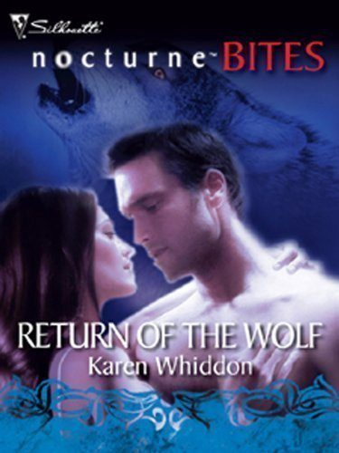 Return-of-the-Wolf-The-Pack-0