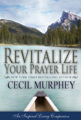 Revitalize-Your-Prayer-Life-An-Inspired-Living-Devotional-Christian-Living-0