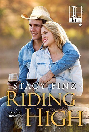 Riding-High-A-Nugget-Romance-0