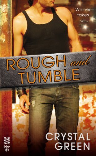 Rough-and-Tumble-Rough-and-Tumble-Series-Book-1-0