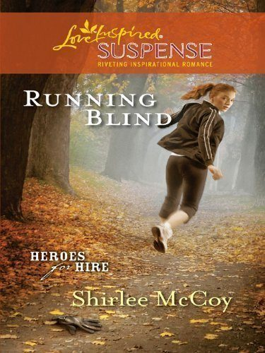 Running-Blind-Heroes-for-Hire-Book-3-0
