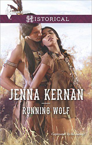 Running-Wolf-Harlequin-Historical-0