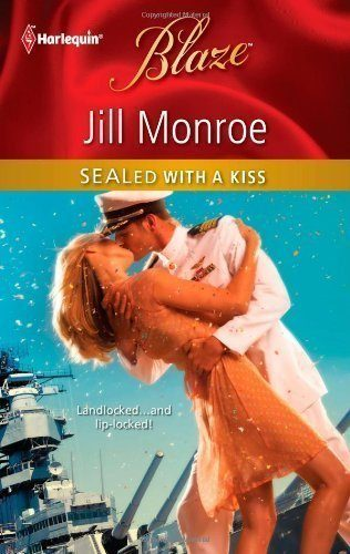 SEALed-with-a-Kiss-0